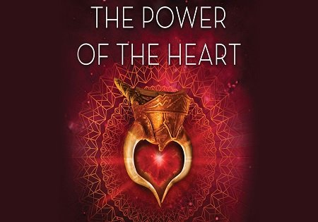 """Фильм """"Могущество Cердца"""" / The Power of the Heart (2014)"""