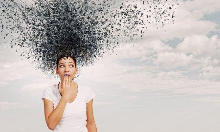 Как остановить негативные эмоции, мысли и действия