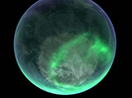 Семь удивительных открытий года о планете Земля