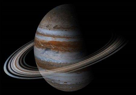 Ретроградный Юпитер: не так страшен, как его малюют