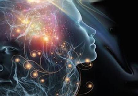 Влияние мысли на реальность
