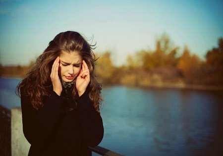 Чувство вины – самое опасное