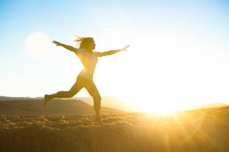 9 цитат для восстановления положительной энергии
