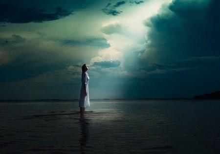 Дорогое одиночество