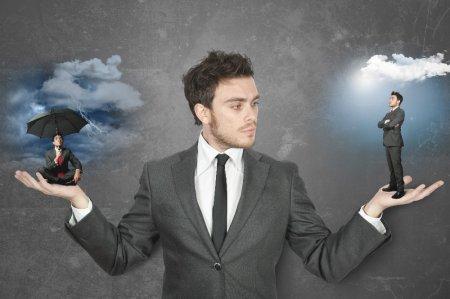 Позитивная психология: другая сторона медали