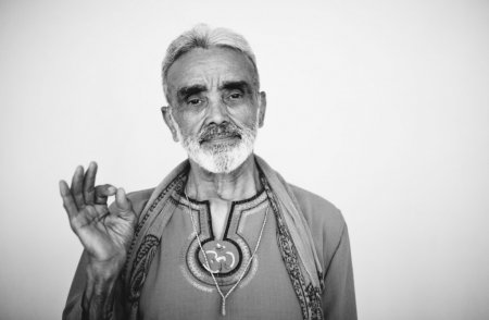 Дхарма: что означает и как проявляется в обычной жизни