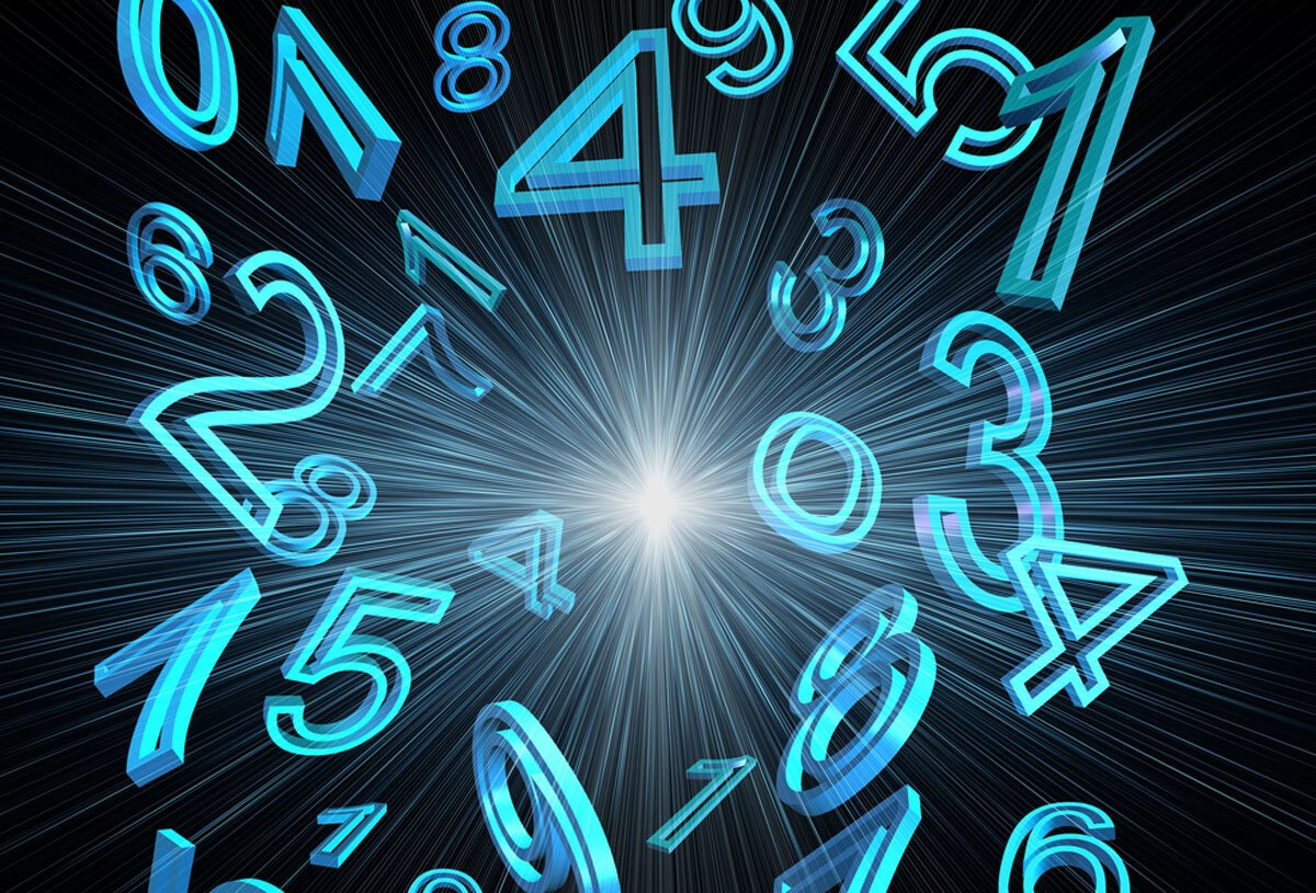 """Картинки по запросу """"магия чисел"""""""